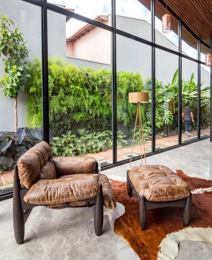 modern brazilian luxury home 6
