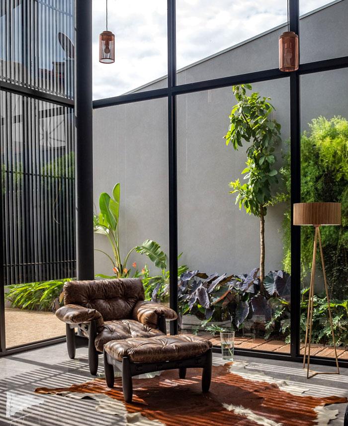 modern brazilian luxury home 7