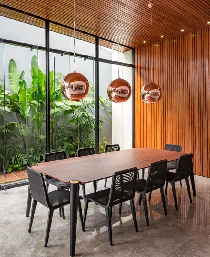 modern brazilian luxury home 8
