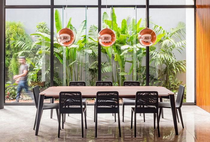 modern brazilian luxury home 9