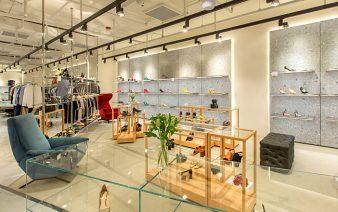 offarch concept store 338x212