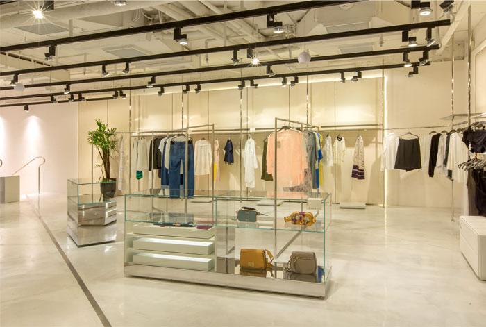 offarch runway concept store 6