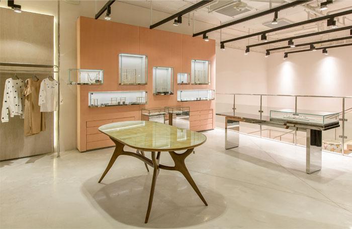 offarch runway concept store 8