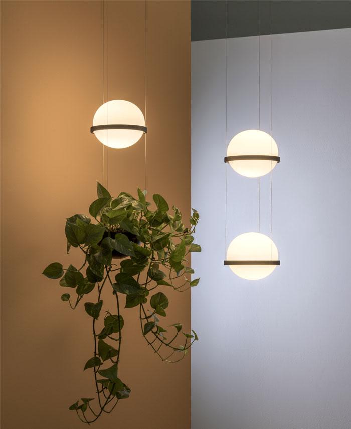 palma luminous hanging garden 1