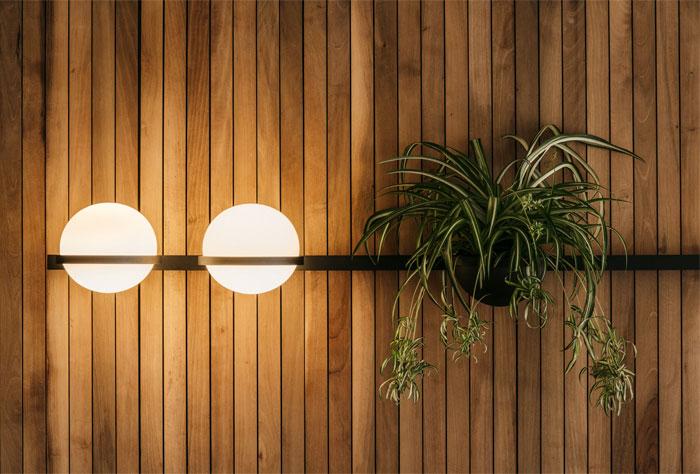 palma luminous hanging garden 11