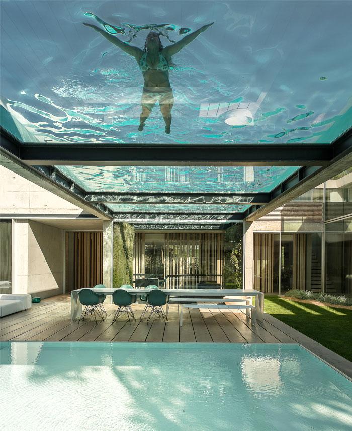villa wall house guedes cruz arquitectos 7