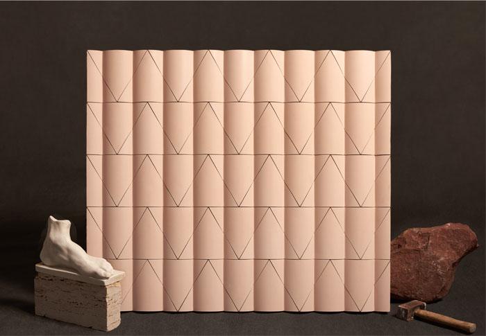 cast concrete tiles kaza concrete 4