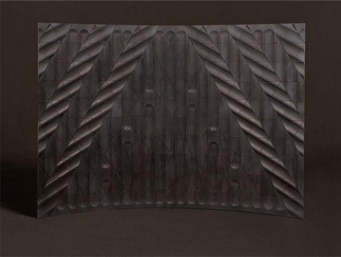 cast concrete tiles kaza concrete 5