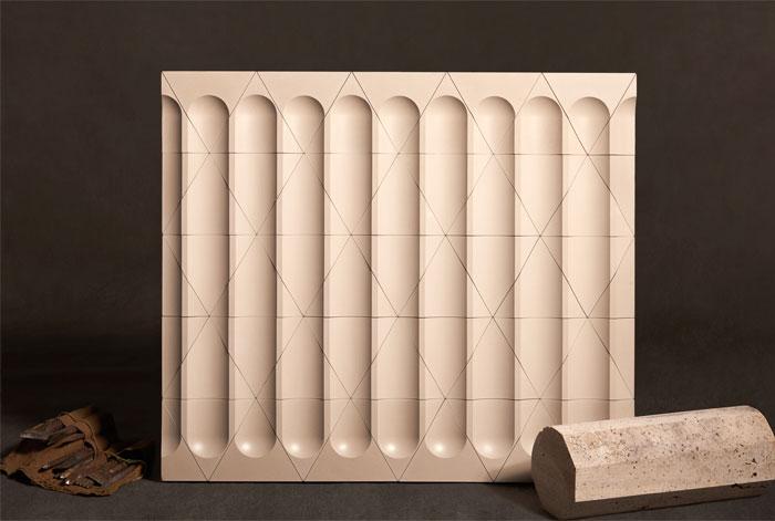 cast concrete tiles kaza concrete 6