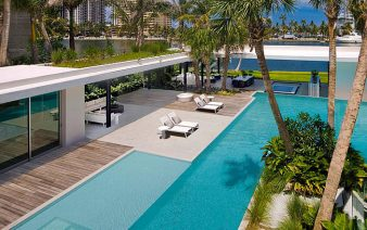 family home miami 338x212
