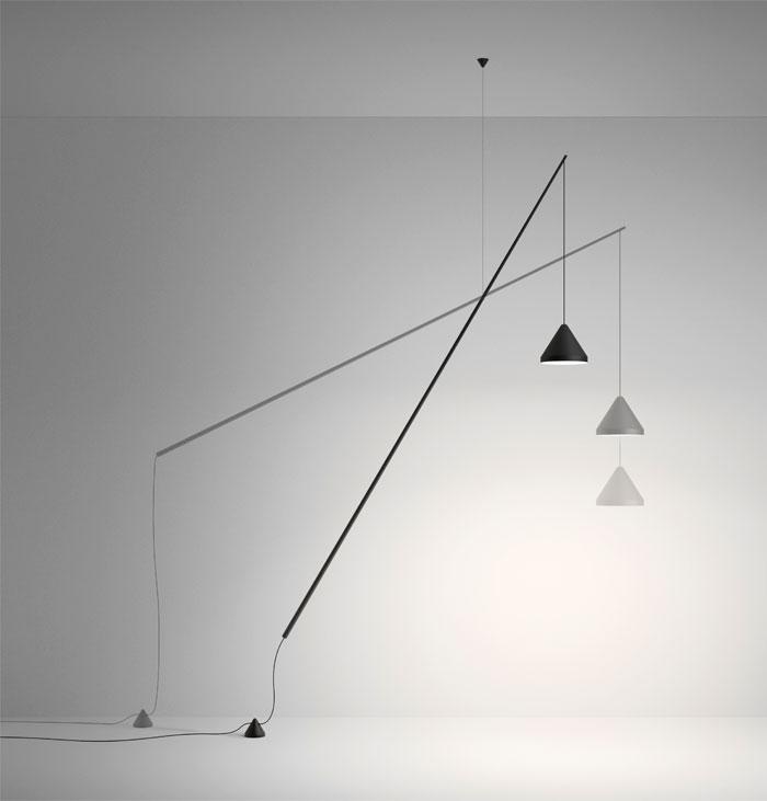 floor lamps north 2