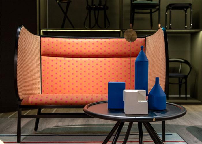 Chairs Furniture Design Gebruder Thonet Vienna Milan Design Week Sofas  Submissions