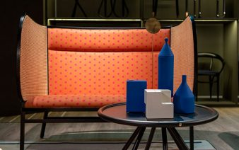 gtv milan design week 338x212