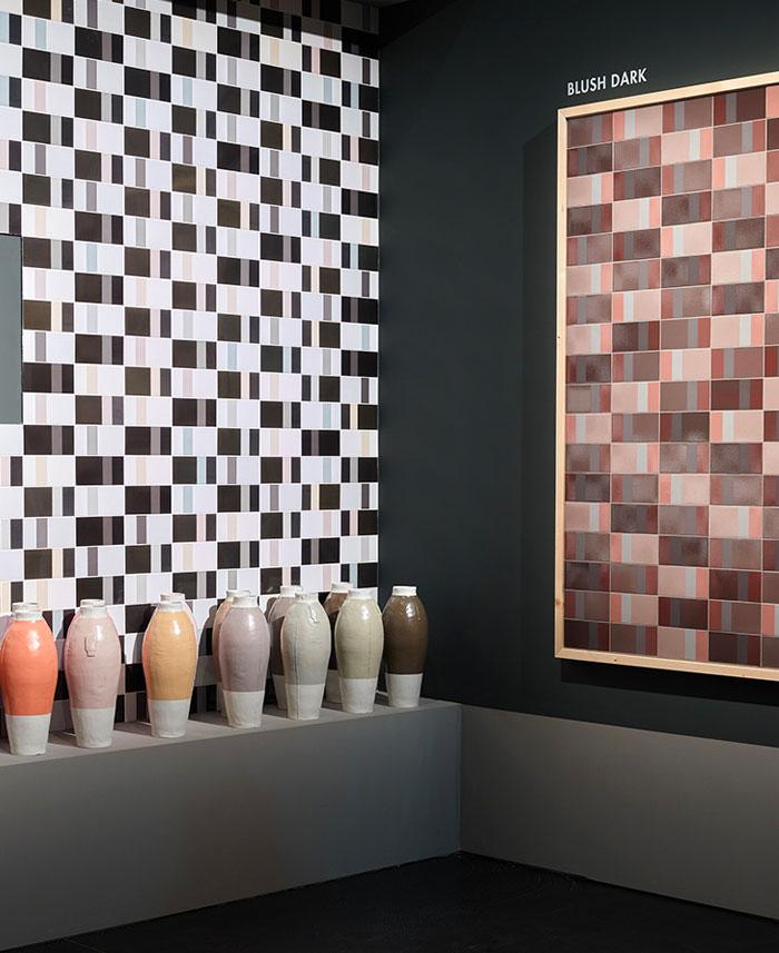 hella jongerious diarama ceramic collection mutina 2