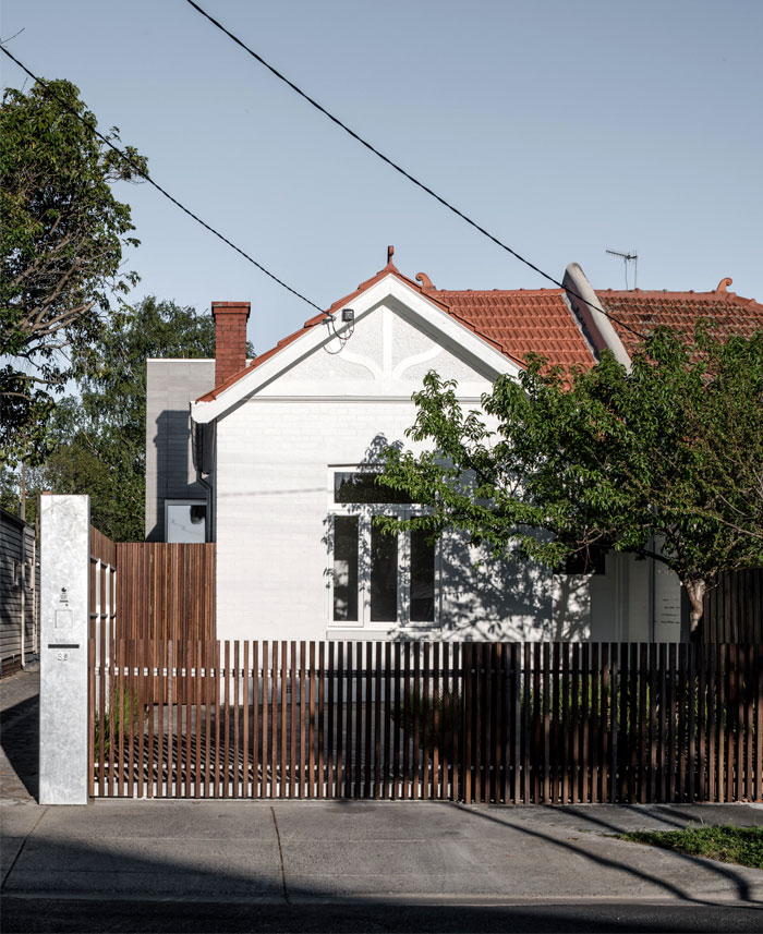 melbourne house ritz ghougassian 15