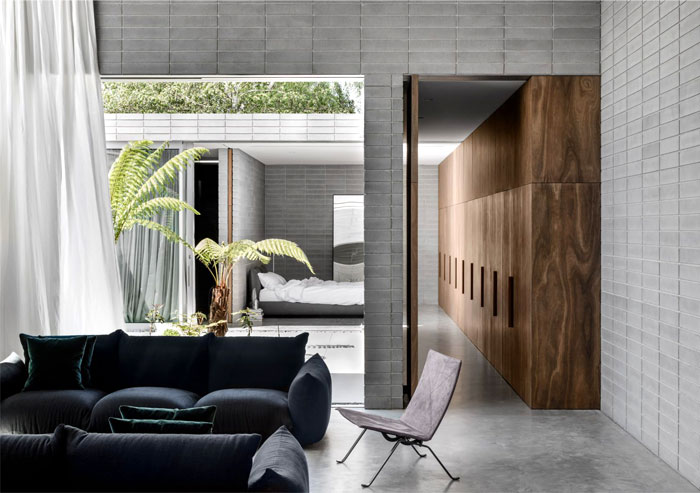 melbourne house ritz ghougassian 2