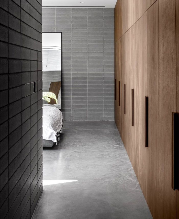 melbourne house ritz ghougassian 7