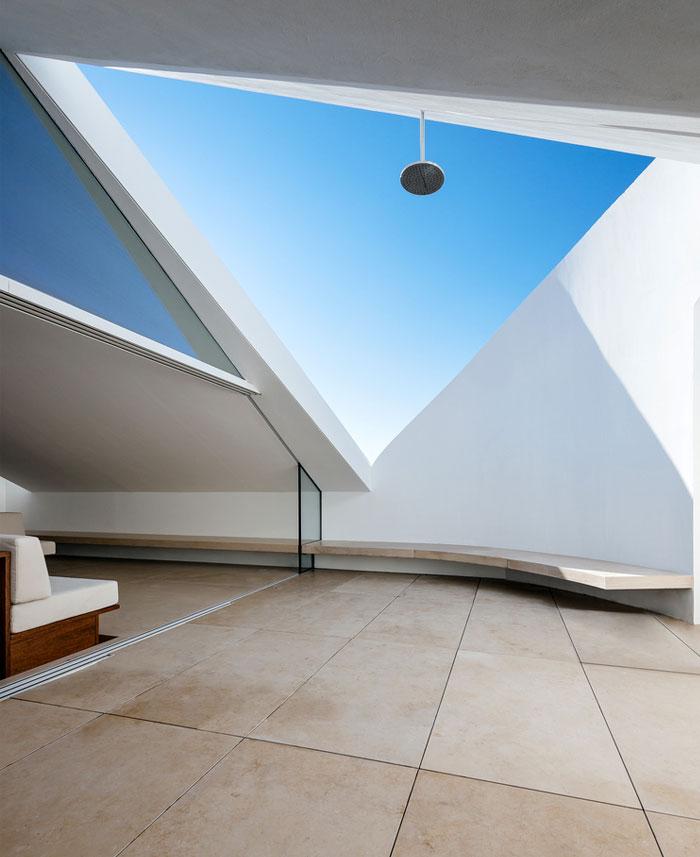 redondo building branco delrio arquitectos 4