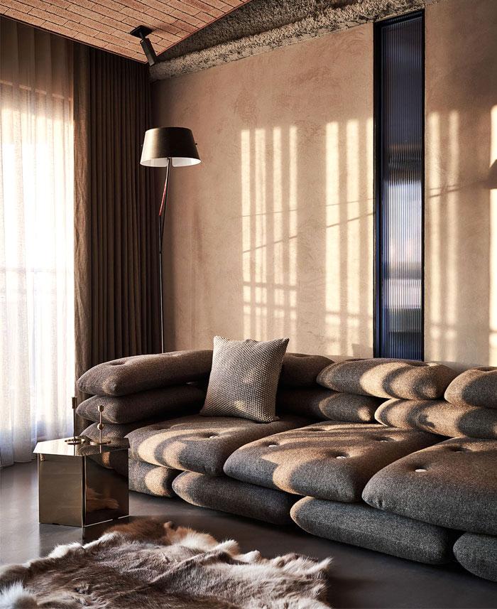 taiwan residence kc design studio 14