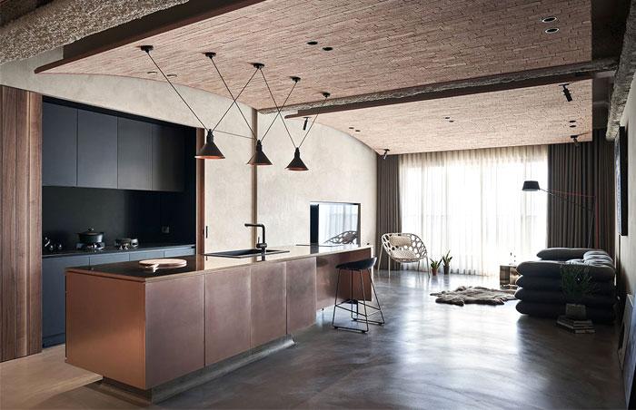 taiwan residence kc design studio 19