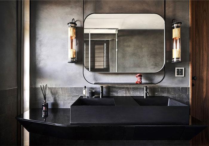 taiwan residence kc design studio 5