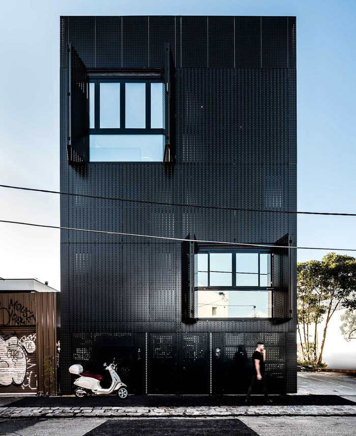 twin townhouses melbourne 5