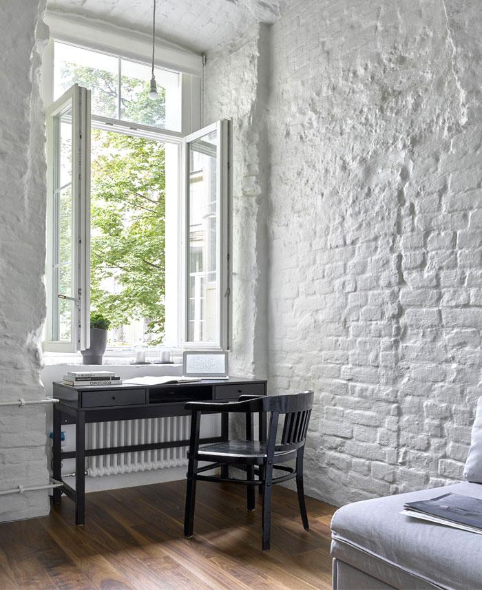za bor studio apartment 16
