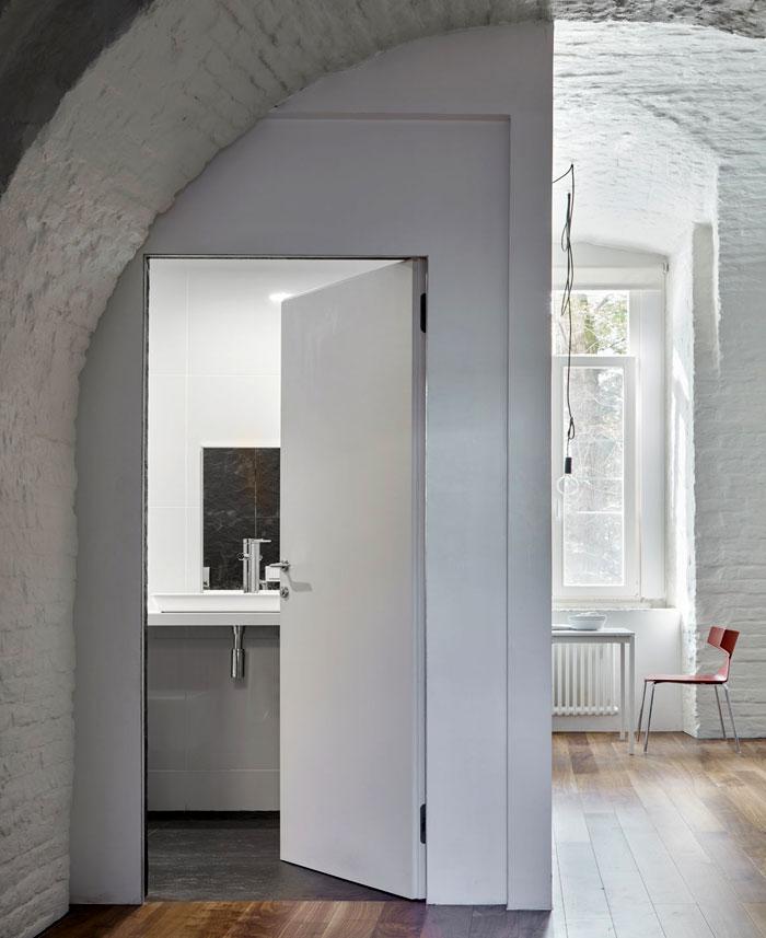 za bor studio apartment 5