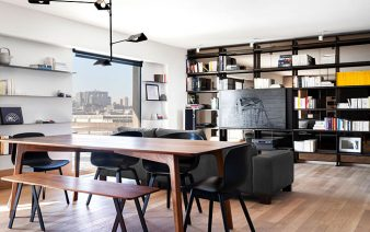 apartment montreal canada 338x212
