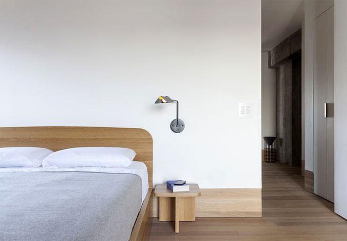 apartment rainville sangare montreal canada 11