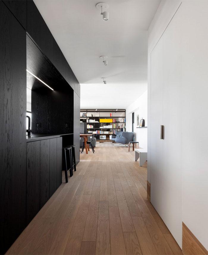 apartment rainville sangare montreal canada 16