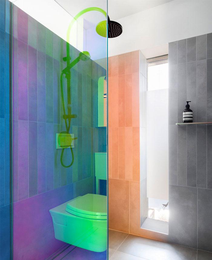 apartment rainville sangare montreal canada 4