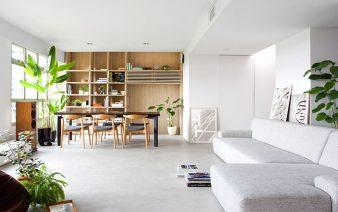 apartment singapore 338x212