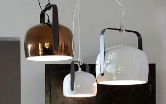 bag lamp 338x212