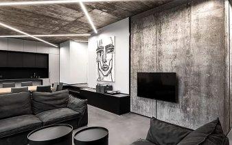 g51 apartment 338x212