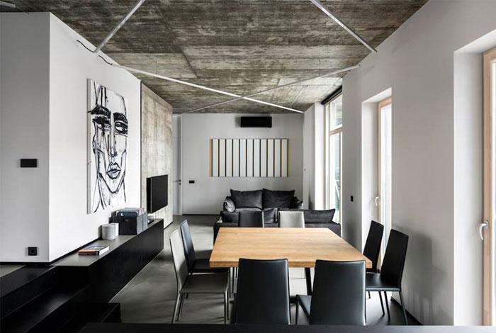 g51 apartment hito studio 11