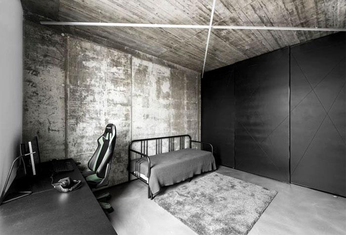 g51 apartment hito studio 12