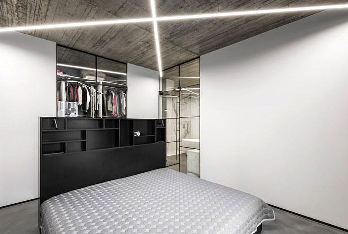 g51 apartment hito studio 18