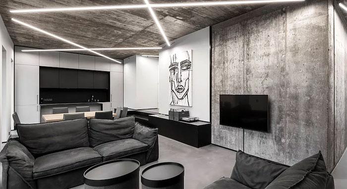 g51 apartment hito studio 2