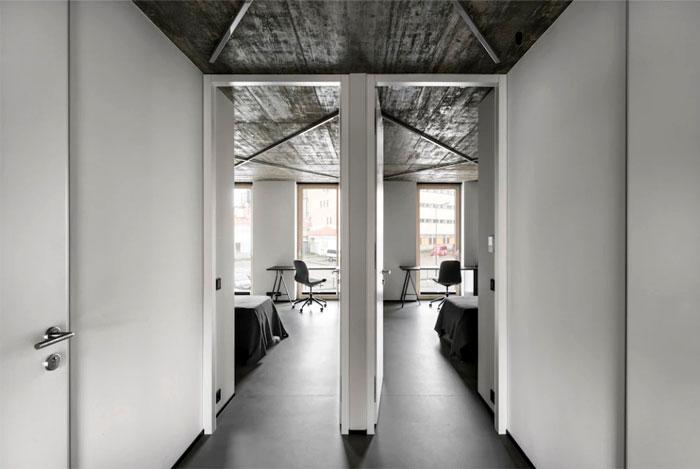 g51 apartment hito studio 4