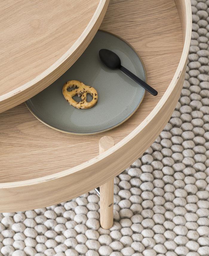 lang benedek maisonette coffee table 8