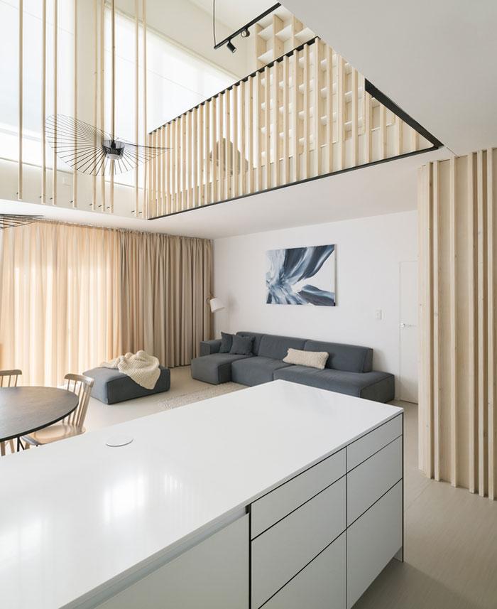 lang benedek maisonette white kitchen 15
