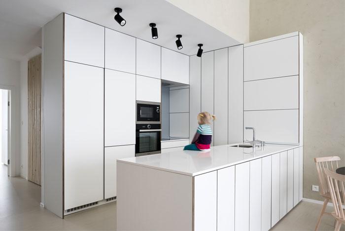 lang benedek maisonette white kitchen 18