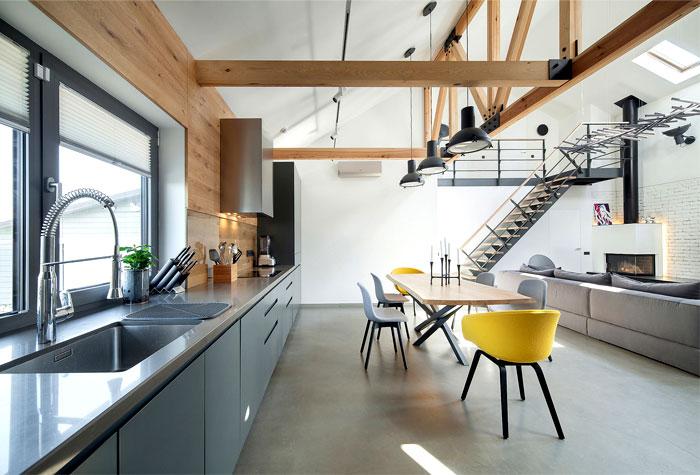loft kiev tseh studio 14