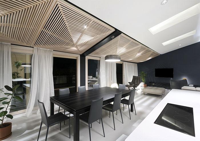 apartment autori architects 1