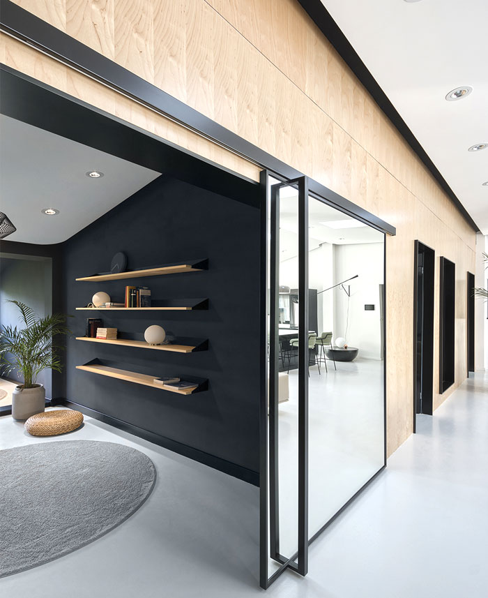 apartment autori architects 19
