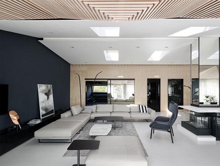 apartment autori architects 21