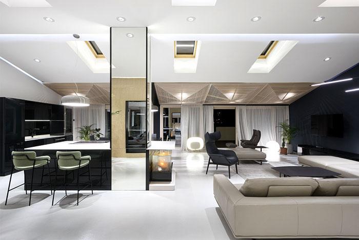 apartment autori architects 25