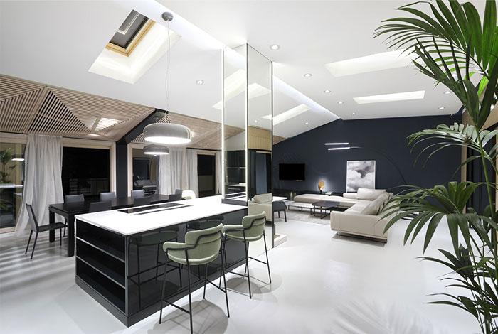 apartment autori architects 26