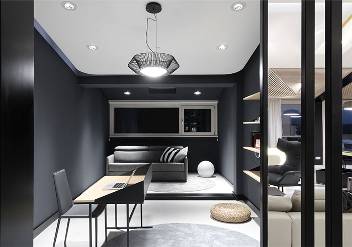 apartment autori architects 5